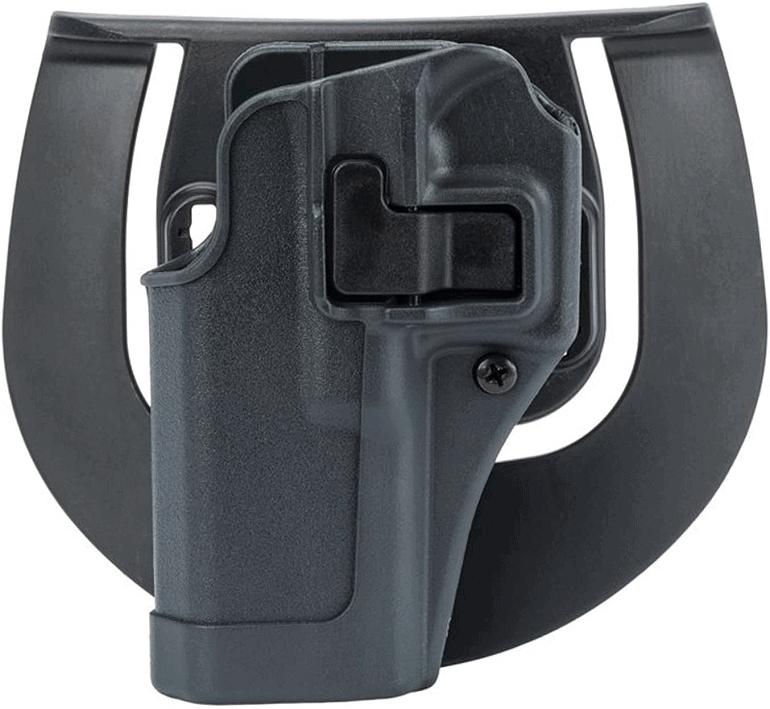 best glock 26 iwb holster