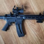 Best-MP-15-22-Review