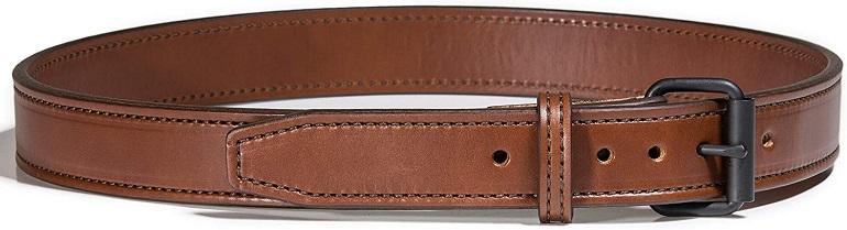 concealed carry belts
