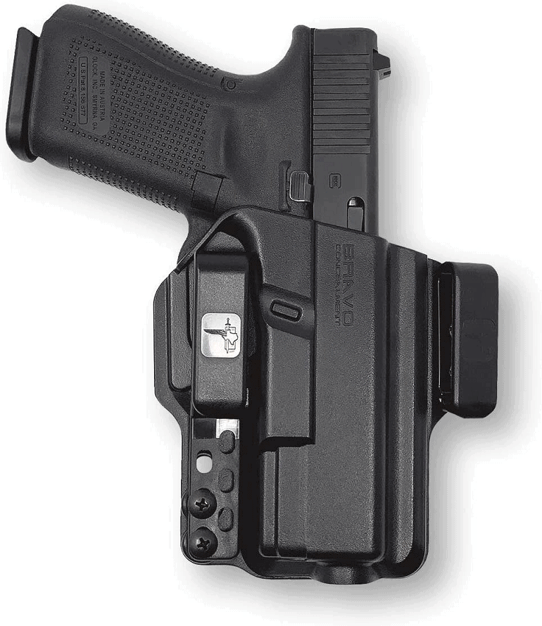 xds concealed carry holster