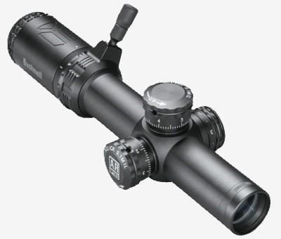 Bushnell AR Optics 1-4x24mm