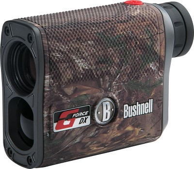 Bushnell-G-Force DX