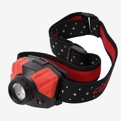 best predator lights