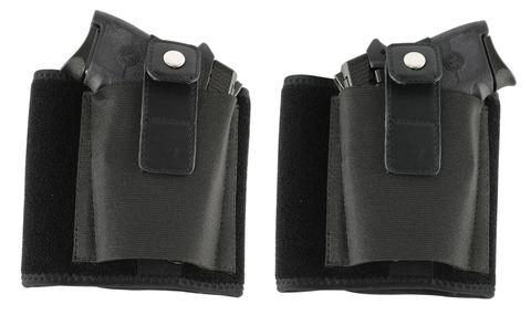 sig p238 ankle holster