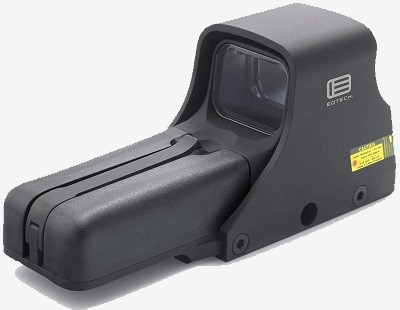 EOTECH-512