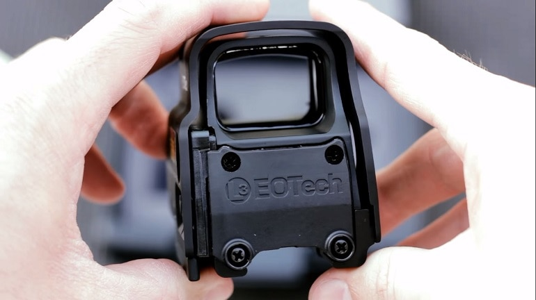 eotech exps3 review