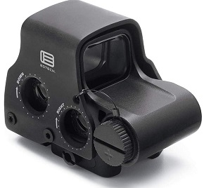 eotech exps3-4 review