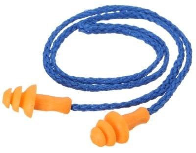 Foxnovo-Ear-Plugs