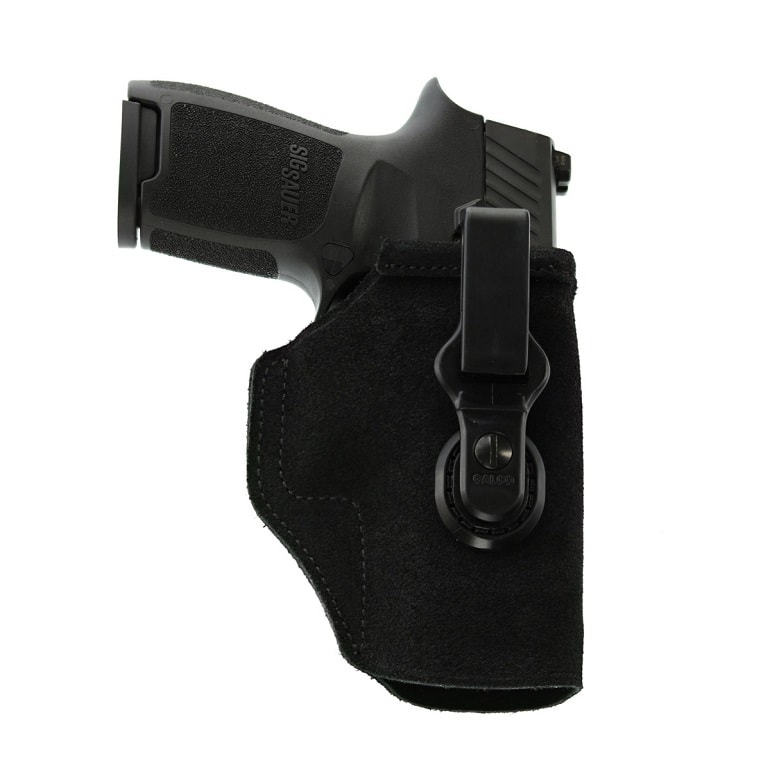 sig p238 holsters
