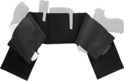 Galco Underwraps