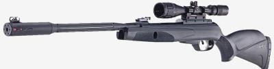 Gamo-Whisper-Air Rifle