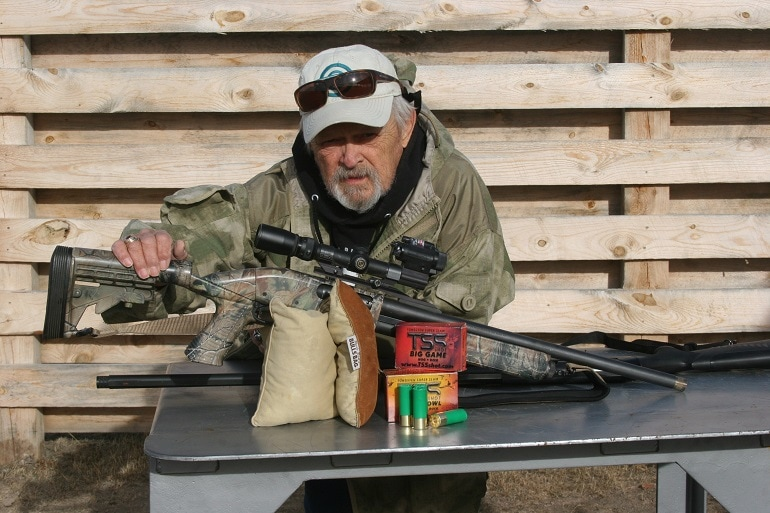 BEST RIFLE SCOPES FOR UNDER $300-Review