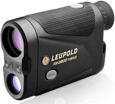 Leupold-RX