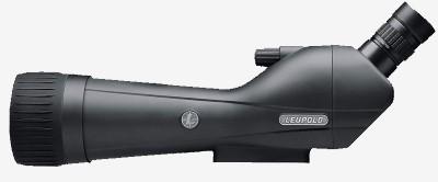 Leupold SX-1 Ventana 2 Spotting Scope