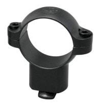 Leupold-Standard-Ring