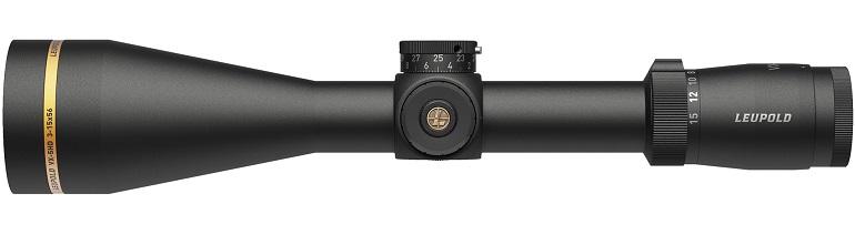 Leupold VX-5H 3-15X56mm