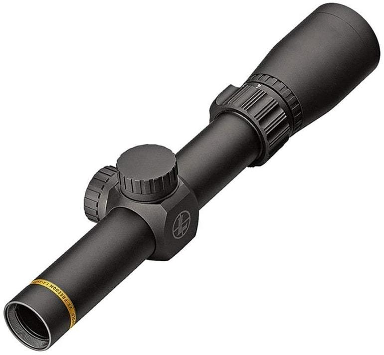 best optics for ar 15 under 500