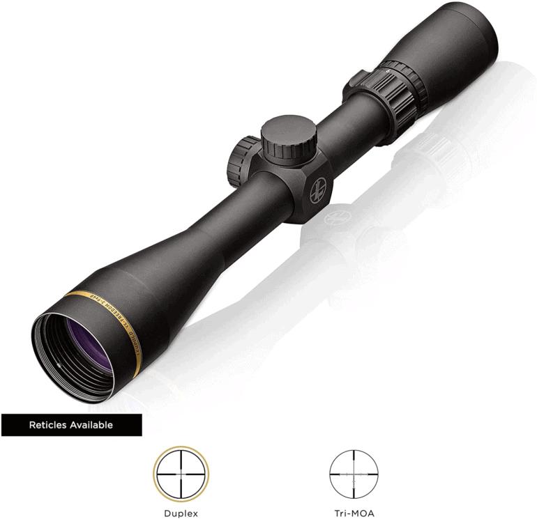 Leupold VX Freedom 450 3-9x40mm