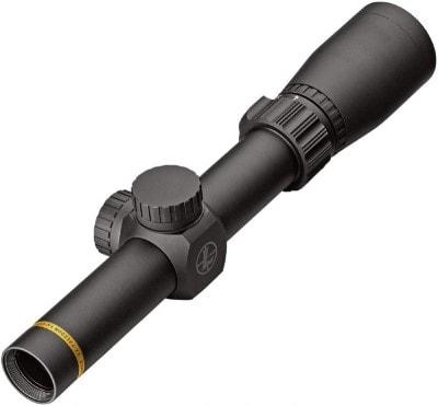 Leupold VX-Freedom Riflescope