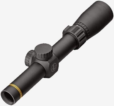 Leupold VX-Freedom 1.5-4x20mm