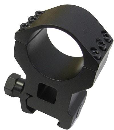 Millett-Tactical-Ring