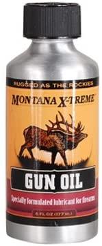 Montana X-Treme