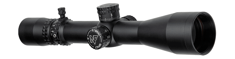 cheapest nightforce scope	20	60