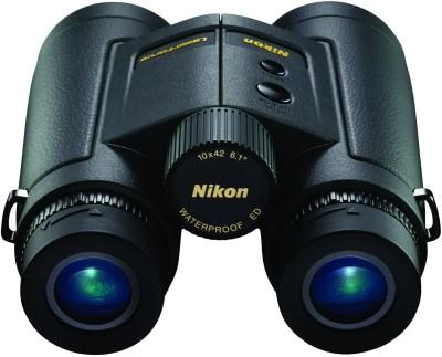 Nikon-LASERFORCE