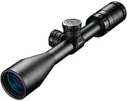scope for henry big boy 44 magnum