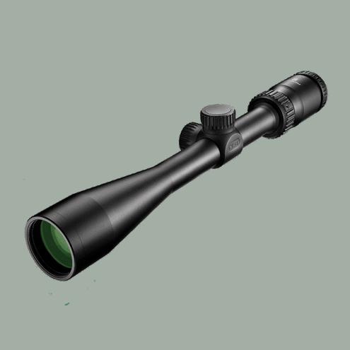 nikon slug scopes