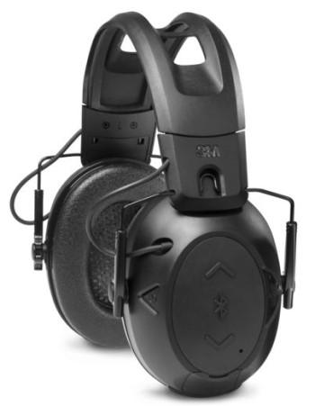 Peltor-Sport-Tactical-500