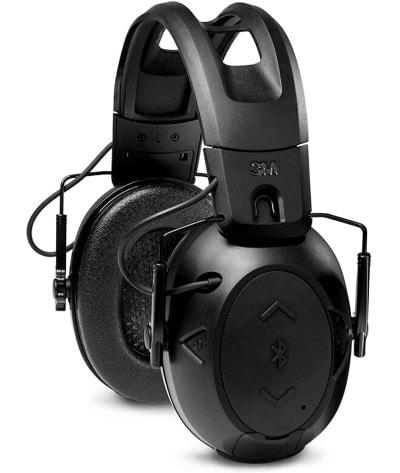 Peltor-Tactical-500