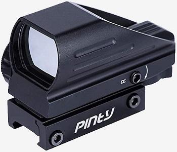 Pinty HRG0000
