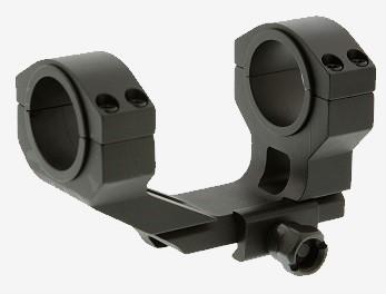 Primary-Arms-AR-15-Basic