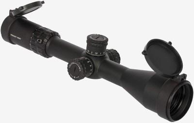 Primary-Arms-SLX