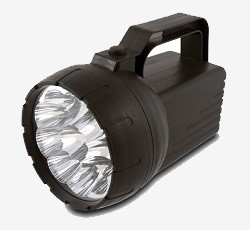 best predator light