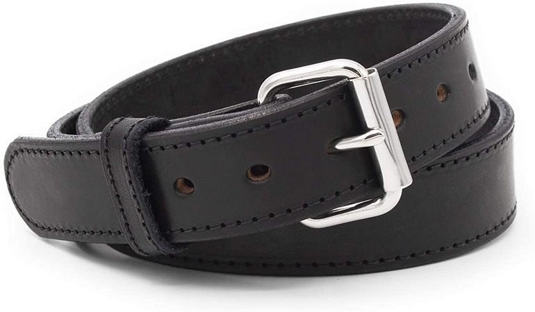 best edc belt