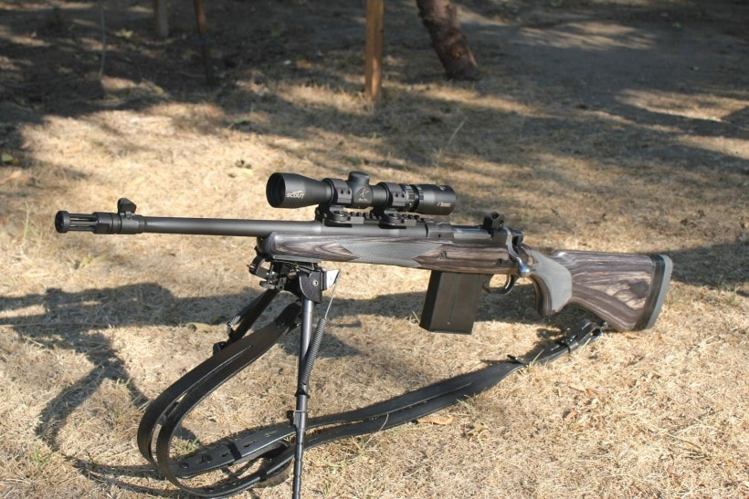 Ruger-Gunsite-Scout-Rifle