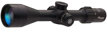 Sig Sauer BDX 4.5-14X50mm