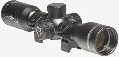Sightmark-Core-SX-Crossbow-Scope
