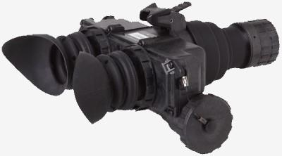 Sightmark Photon XT 6.5x50L Digital