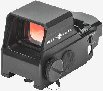 Sightmark Ultra Shot LQD