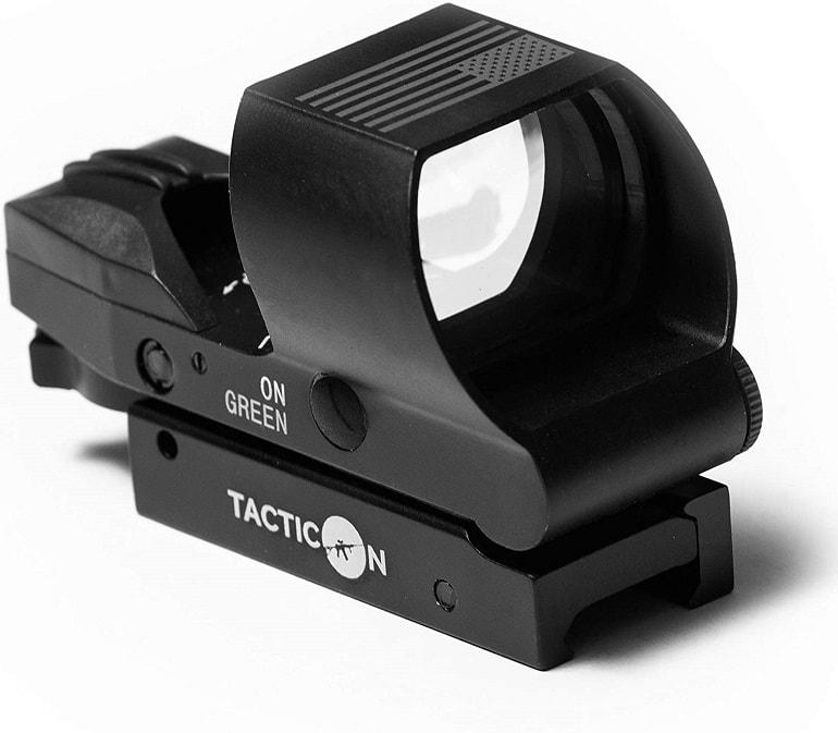 cheap eotech sight