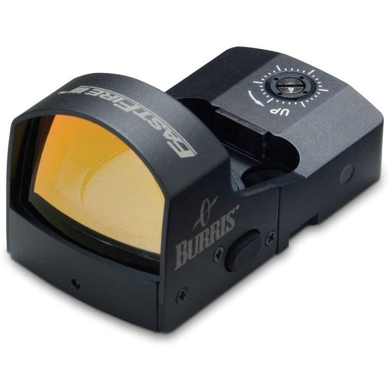 3gun scope