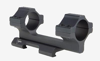 Trijicon-AC22033