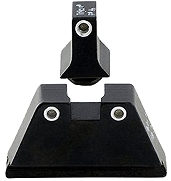 glock 19 night sights