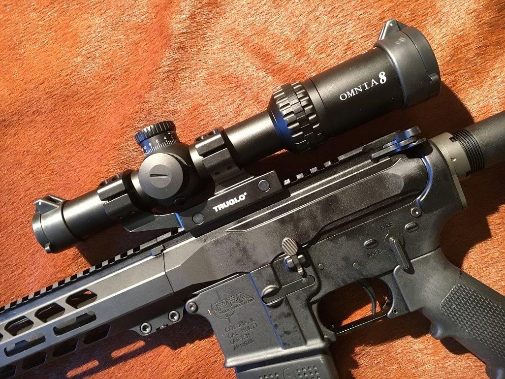 Truglo-1-6x24mm-scope