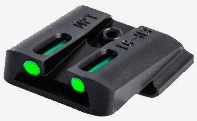 Truglo TFO Fiber-Optic