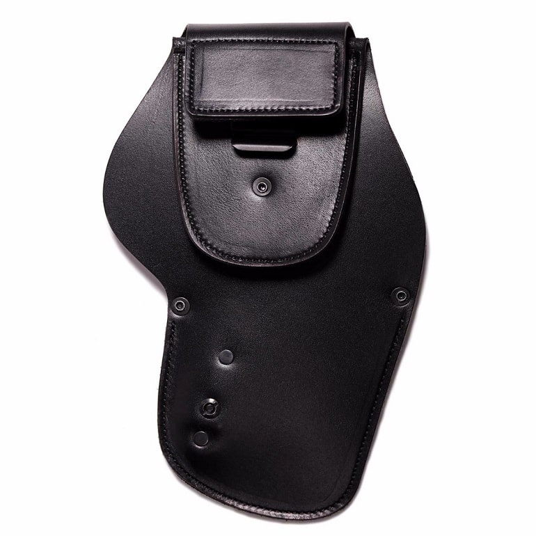 xds 9mm iwb holster