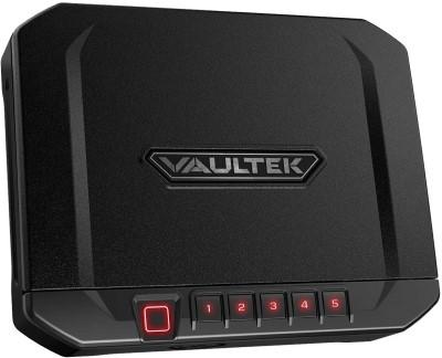 VAULTEK VT10i